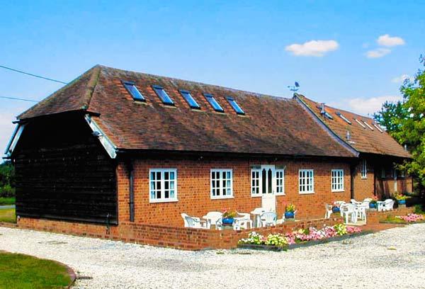 http://www.renewalcentre.co.uk/RenewalCentre.jpg